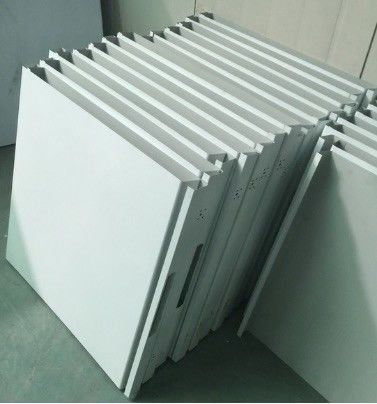 Straight Section Refrigerator Assembly Line For Freezer Door Shell Sheet